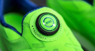 PUMA_DISC_IGNITE_EVOSPEED_002