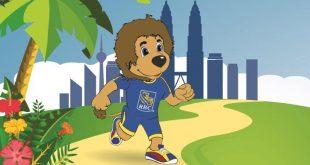 RBC Race for the Kids Kuala Lumpur001