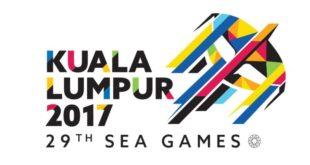 Sukan Sea 2017