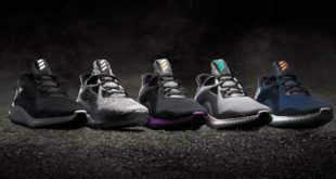 FW16 adidas AlphaBounce_Mens_pack