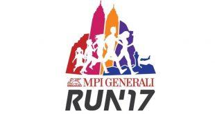 MPI Generali Run