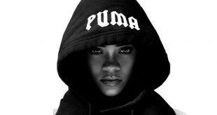 rihanna_fenty_puma_001