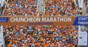 chuncheon_marathon_001