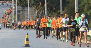 Twincity_Cyberjaya_Marathon_001
