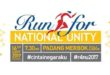 Banner for Run - Copy