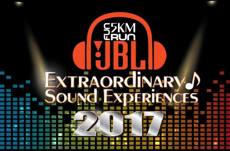 JBL_Fun_Run_001
