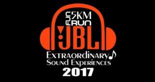 JBL_Fun_Run_002