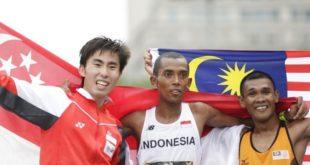 sukan_sea_marathon_002