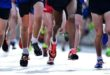 Marathon Malaysia 2018