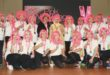 Pink_Wig_A_Thon_004