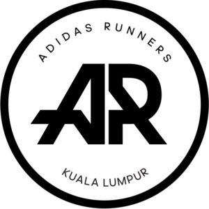 adidas Runners Kuala Lumpur_logo