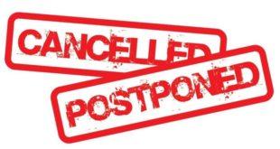 cancelpostponed