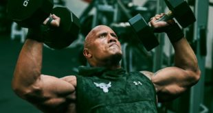 The_Rock_Collection_Under_Armour_005