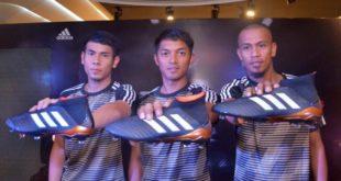 adidas_predator_18_004