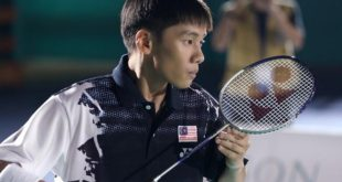Lee_Chong_Wei_The_Movie_004