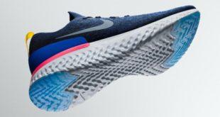 Nike_RN_React_Product_BLU_Detail1_hd_1600