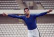 asics_Adidas_alphaskin_suarez_001
