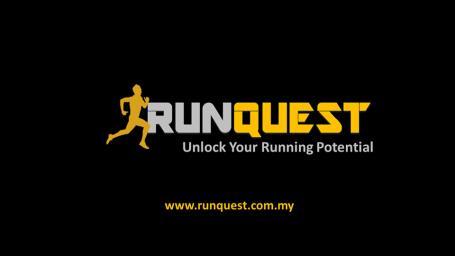 runquest