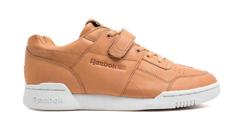 CrossoverXReebok Workout Plus-1