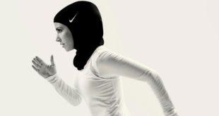 Nike_Pro_Hijab_008