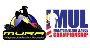 Malaysian Ultra Runners Association