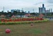 parkrun_malaysia_pudu_ulu_007