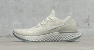 nike-epic-react-flyknit-spring-colorways-3