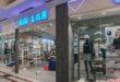 AW LAB Malaysia Store 02 - Copy