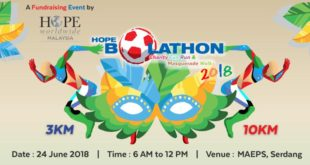 Hope-Bolathon-1920-x-1292 - Copy