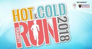 hot-cold-run-feature