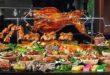 ramadan-buffet-1
