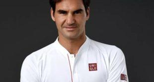 Roger_Federer_Uniqlo
