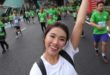 Who Runs The World_Malaysia(6) - Copy